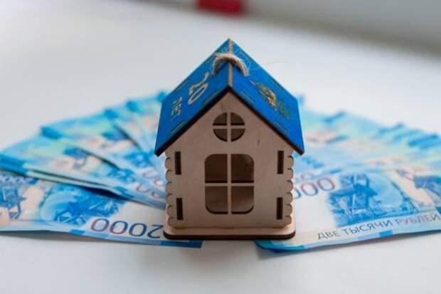 Россиян массово выселяют из квартир за долги. Названы риски при оформлении ипотеки