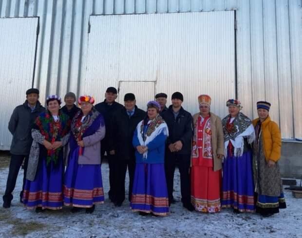 29 фермеров УОБО получили гранты из бюджета Иркутской области в 2020 году