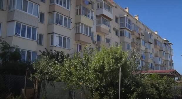 Правительство Севастополя хочет лишить ребенка-инвалида отдушины