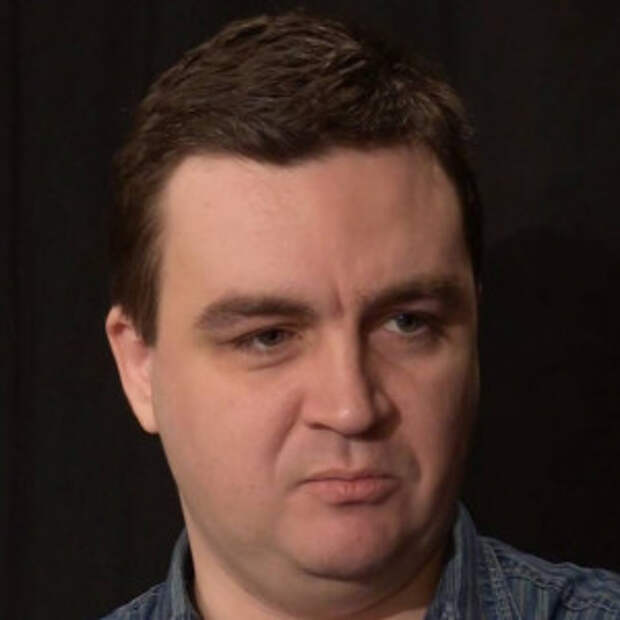 Александр Роджерс: «Этодругин форте» для западных партнёров