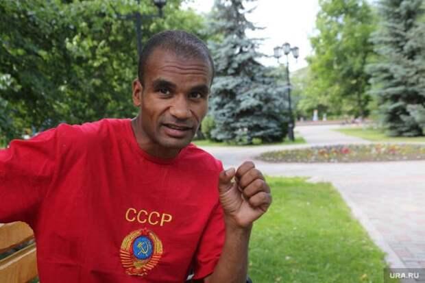 Суд Латвии заочно приговорил защитника Донбасса «Чёрного Ленина» к2,6 годам тюрьмы