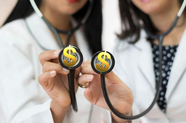 «Станешь меценатом»: медики два года воровали упациентов психдиспансера
