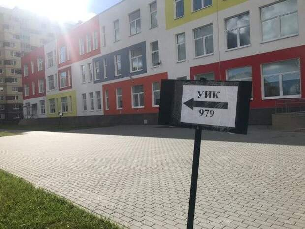 «Единственная цель— обеспечить условия для фальсификаций»: петербургские депутаты выступили против трехдневного голосования