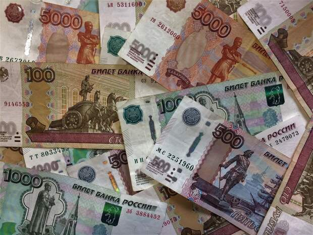 Праздничную иллюминацию за 40 миллионов купят для Севастополя