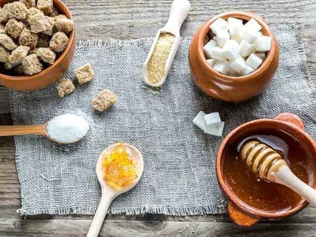 Что делать, если пересолили блюдо – 9 способов исправить ситуацию