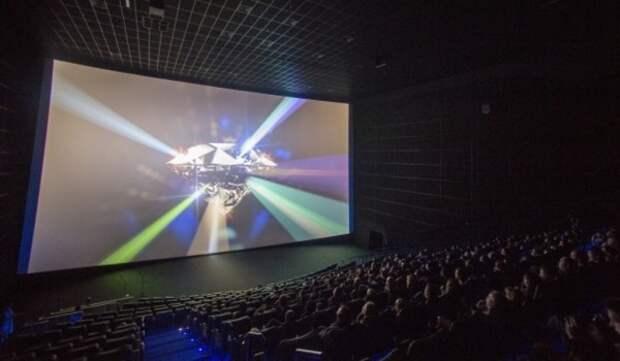 Наталья Сергунина: Московские компании примут участие в международном фестивале анимации в формате онлайн