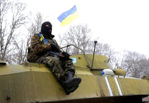 Стало известно, за какое унижение от РФ мстили украинские военные в Донбассе