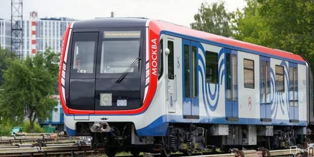 В Лосинке жители чаще всего получали травмы на железной дороге