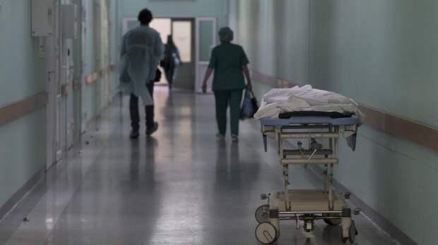 Врачи выписали двух пострадавших при стрельбе в казанской школе