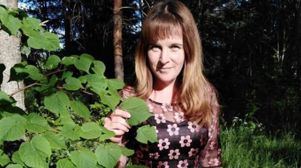 Случайно победившая на выборах Марина Удгодская дала первое интервью