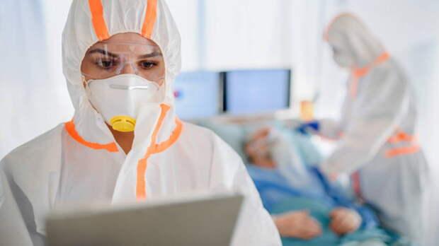 Сроки взятия коронавируса под контроль назвали в ВОЗ