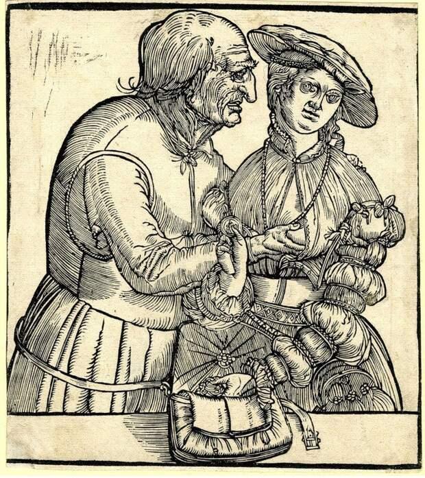 Если у вас возникают вопросы, по поводу эротизма, то вот примерны работ других художников того же века. 17 век, живопись, интересное, искусство, картины, художники, эротизм