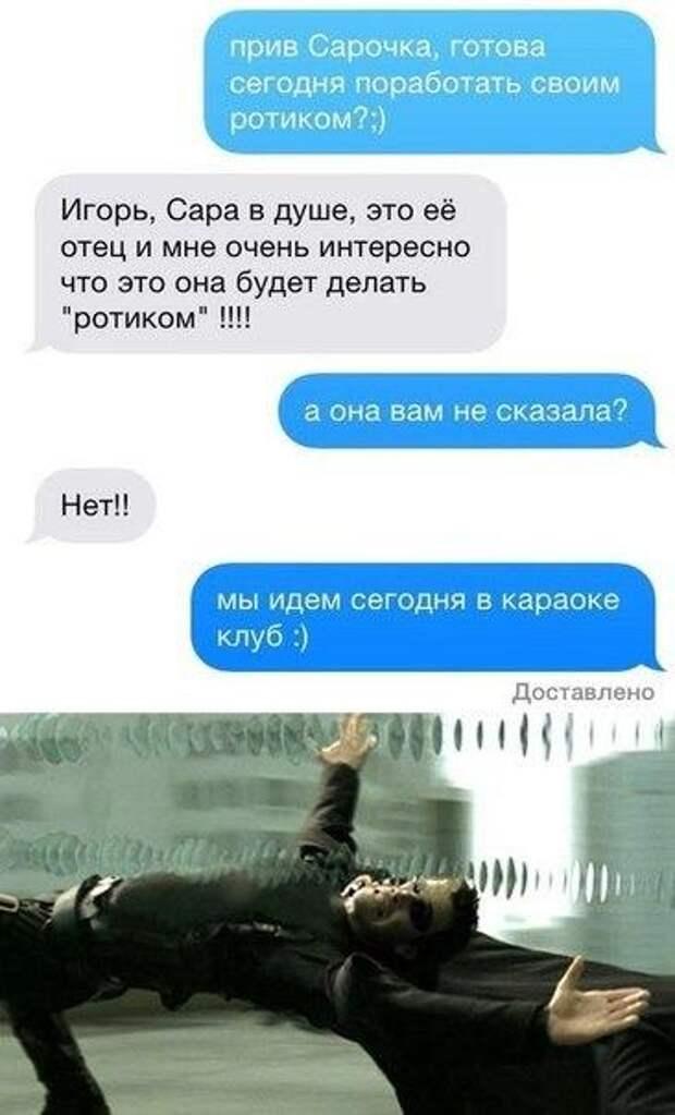ZDEcSwpUk_Y