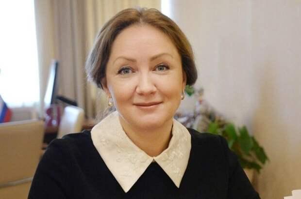 В МГД отметили рост интереса к преподаванию русского языка как иностранного