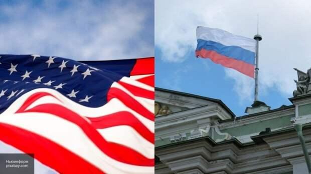 Программу о политтехнологах в РФ из США покажут по НТВ