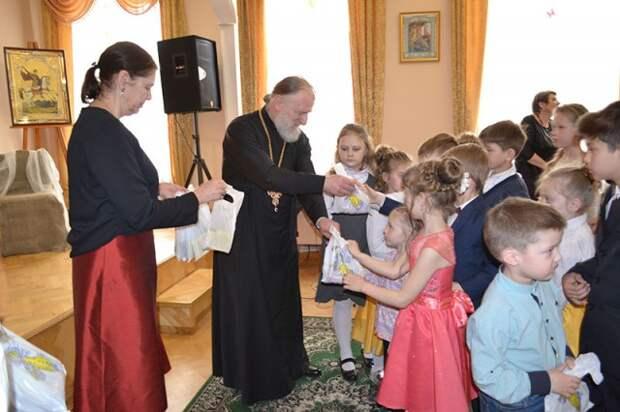 Светлое Христово Воскресение - главный праздник для всех православных христиан.