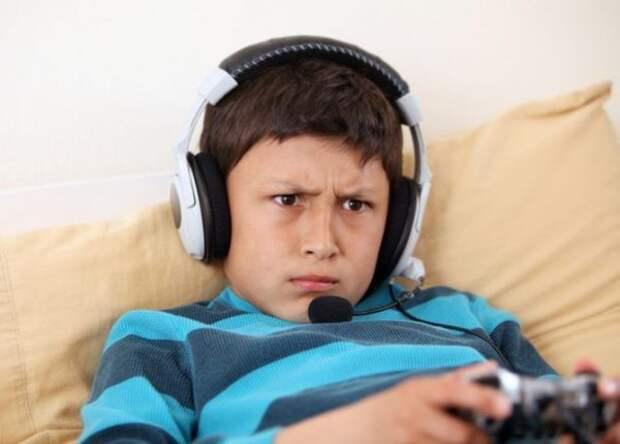 Семейное медиаобразование: 10 советов родителям