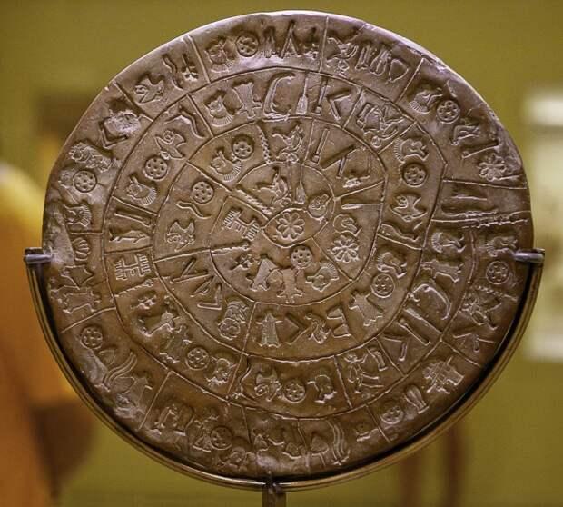 7 исторических загадок, над которыми все до сих пор ломают голову