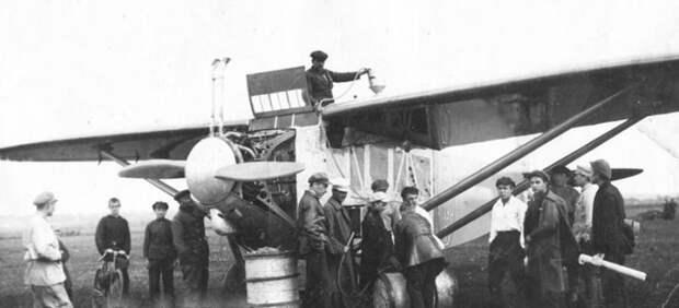 Пассажирский самолет К-1: удачный задел на будущее