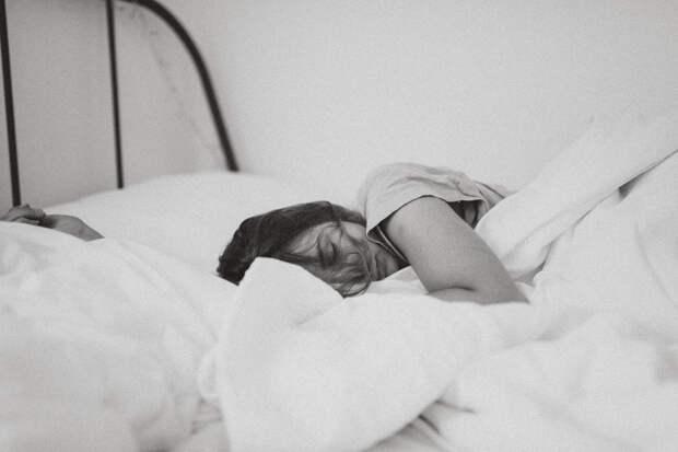Сколько необходимо спать, чтобы выспаться
