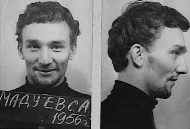Сергей «Червонец»: что в жизни стало с героем фильма «Тюремный романс»