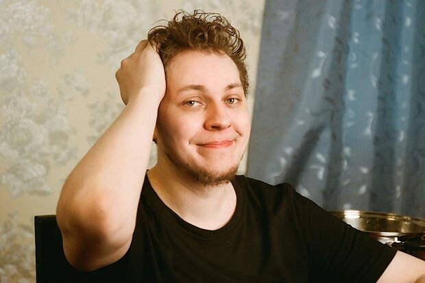 Хованский раскаялся после задержания из-за песни про «Норд-Ост»