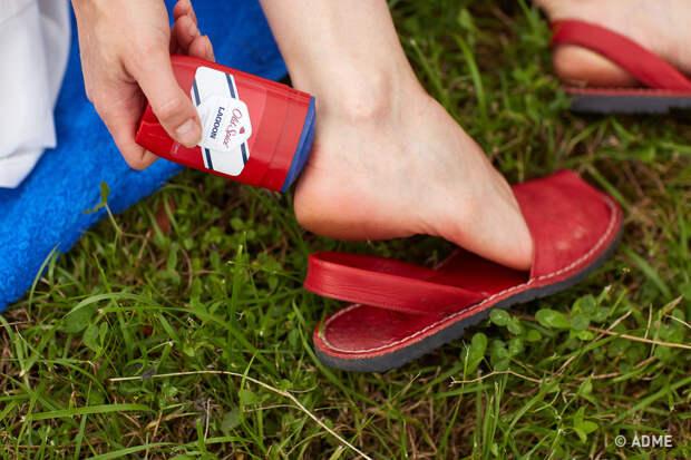 17 лайфхаков, которые стоит попробовать этим летом