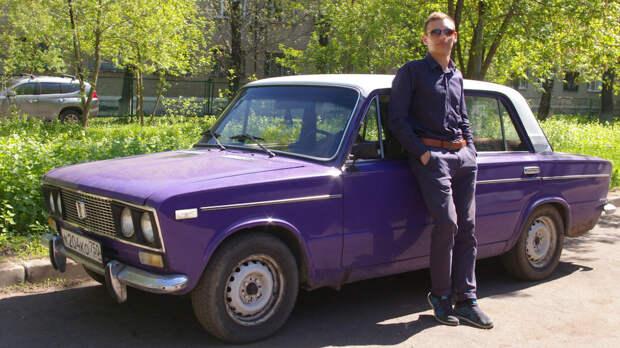 Модели, которые чаще всего берут в качестве первого автомобиля