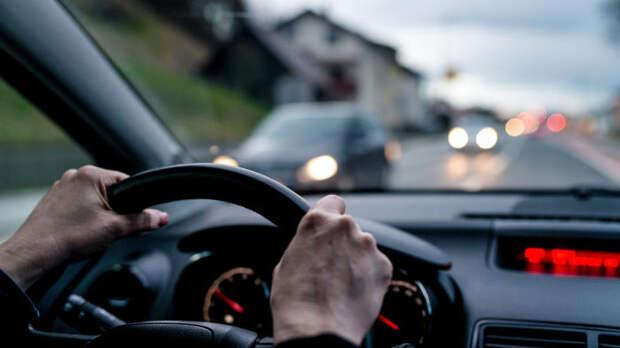 5 ошибок водителей, которые пытаются уменьшить расход топлива