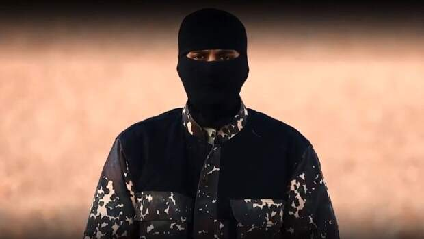 Власти Ирака запретили шоу с подставным нападением террористов на звезд