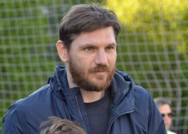 Алексей ИГОНИН: Да простят меня болельщики «Зенита», но надо признать очевидное - «Спартак» действительно лучший, по увольнению сотрудников