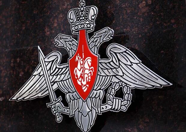Командующий РВСН поздравил фронтовиков и тружеников тыла с 76-й годовщиной Победы