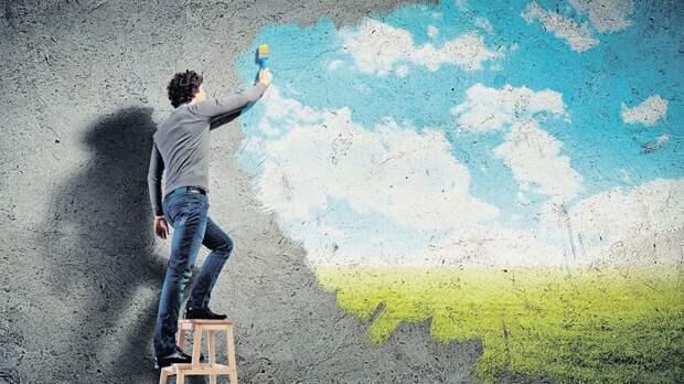 Рейтинг «Культуры»: Кто есть кто в креативной экономике?