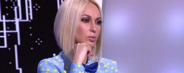 Лера Кудрявцева пытается побороть тяжелые осложнения после ковида