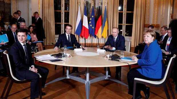 «План Украины бесперспективен»: что стоит за заявлением Генсека ООН о поддержке Минских соглашений