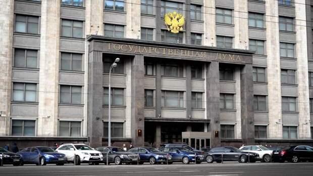 В Госдуму внесен законопроект о сезонном переводе часовых стрелок