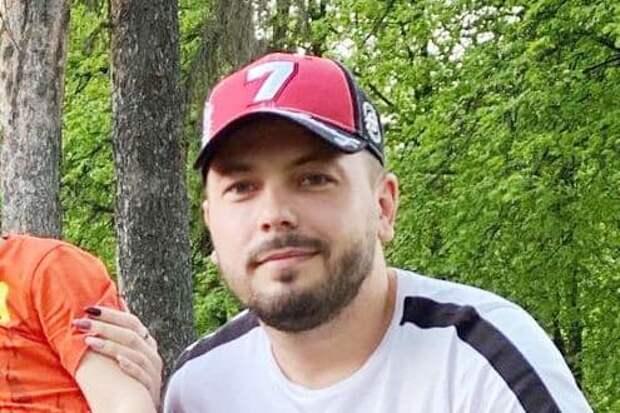 Сумишевский рассказал, как бросил первую жену по СМС