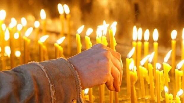 Священник напомнил православным россиянам, как отмечать Радоницу