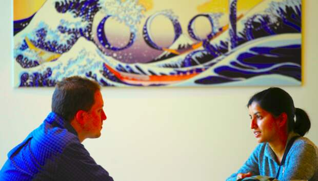 26 вещей, о которых молчат сотрудники Google