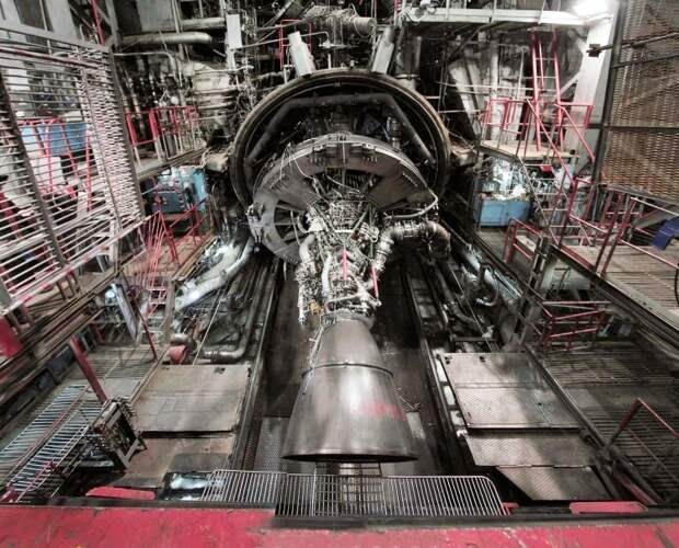 «Протон-ПМ» будет выпускать модернизированный двигатель для ракеты-носителя «Ангара»
