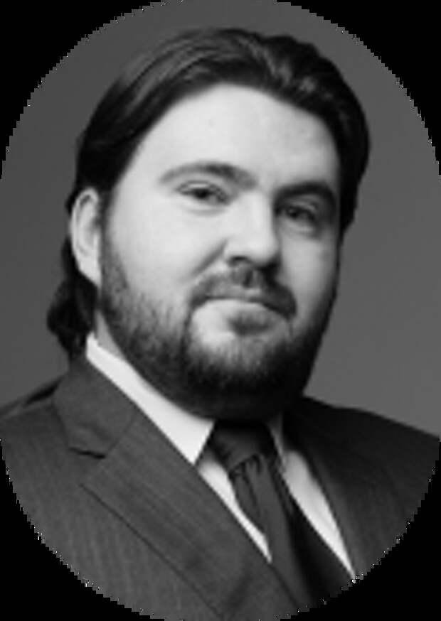 Попадут даже фрилансеры: юристы о законности и перспективах обязательной вакцинации в Москве