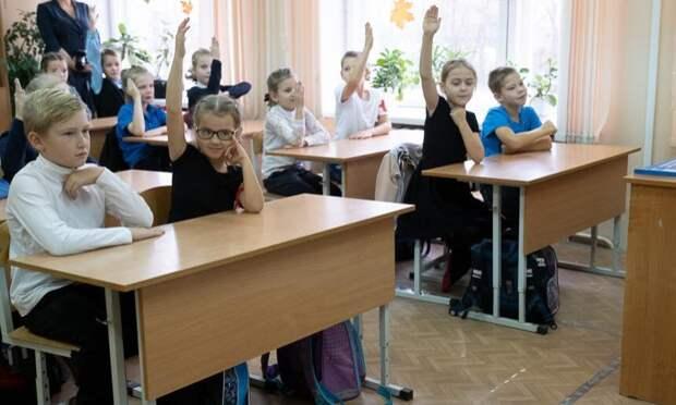 ВАрхангельской области школам идетским садам дополнительно выделили более 82,5 миллиона рублей