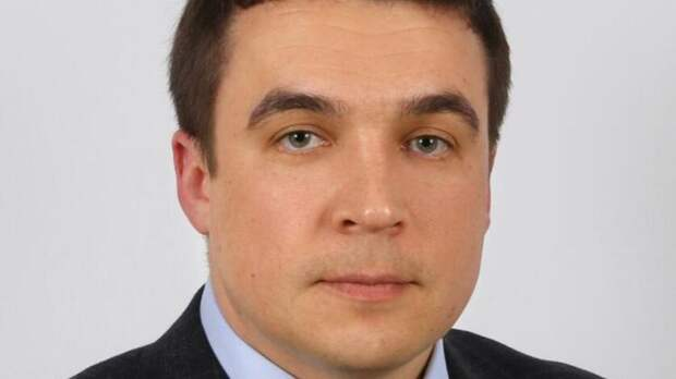Новые лица внижегородском правительстве: кто назначен министром лесного хозяйства