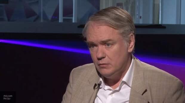 Эксперт Журавлев оценил влияние теракта с башнями-близнецами на США