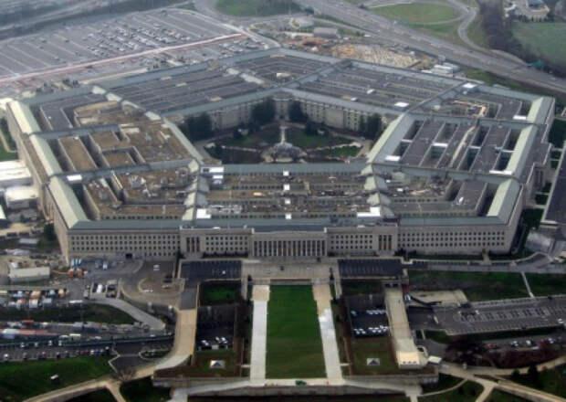 Пентагон заявил об отсутствии подтверждений данным о России и талибах