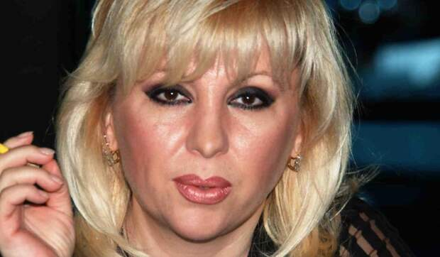 «Ее жестоко избили!»: подруга Валентины Легкоступовой сделала заявление