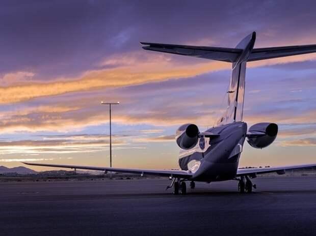 Авиакомпании организуют еще 55 вывозных рейсов из Турции