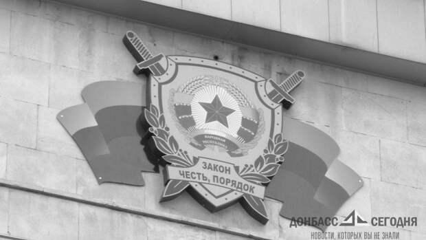 Бывшему мэру Ровеньков придётся раскошелиться за служебный подлог