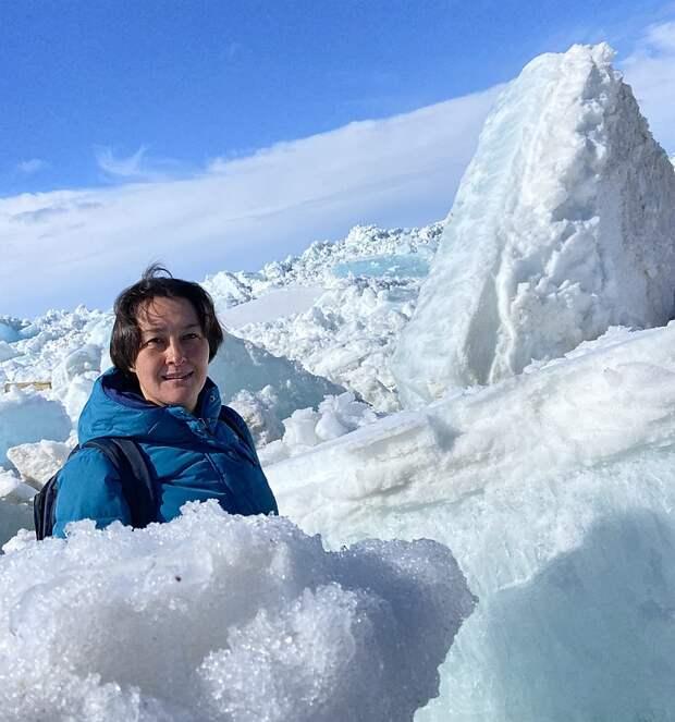 Зачем Арктике спорт и туризм мирового уровня?