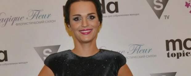 Певица Слава рассказала, как чуть не лишилась карьеры после драки с официантами в Турции